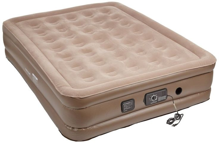 17 Best Ideas About Portable Mattress On Pinterest Twin