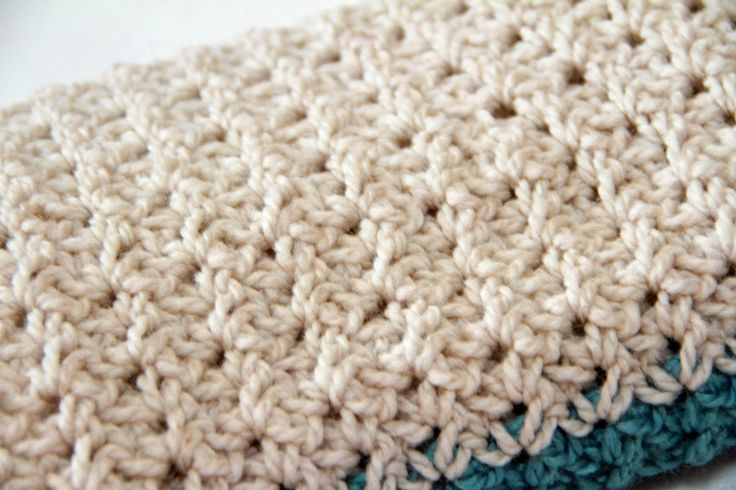 Mejores 83 imágenes de crochet scarf/cowls/stolls en Pinterest ...