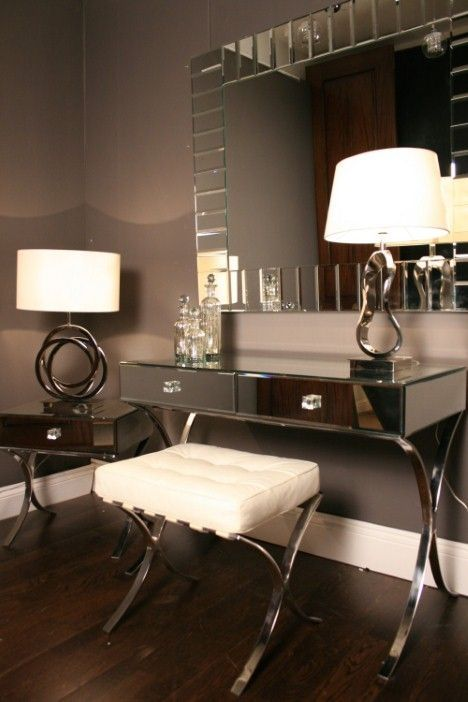 25 best ideas about dressing table lights on pinterest for Dressing room lighting ideas