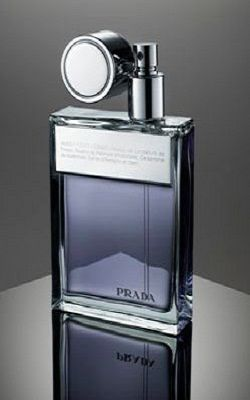 Prada – Amber pour Homme ( VIP Fashion Australia www.vipfashionaustralia.com - international clothes shop )