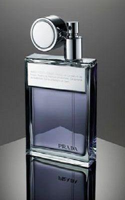 Prada – Amber pour Homme ( VIP Fashion Australia www.vipfashionaustralia.com - international clothes shop )