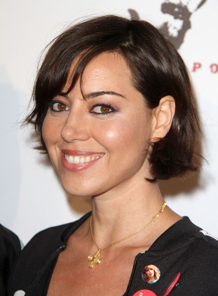 Aubrey Plaza nudes (49 pictures), cleavage Erotica, YouTube, underwear 2015
