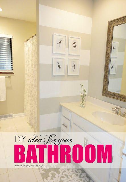 82 Best Bathroom New House Images On Pinterest Master Bathroom Bathrooms Decor And Bathroom