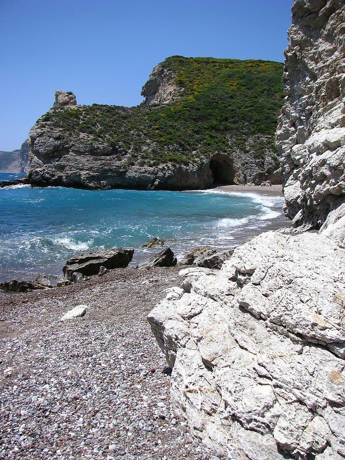 Kythera Bay