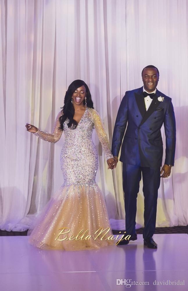 Black Wedding Dresses Houston :