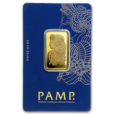#1 TRUSTED SELLER - 20 gram Gold Bar - PAMP Suisse Fortuna Veriscan in Assay - SKU #49374 #goldfever #gold #fever #bar #ebay #future #proof #investing #investment #safest #safe #secure #best #bullion #rich #bullion #physical #where #to #buy #safely #no #risk #price #smart #clever #rich #1 #kilo #gram #ounce #bar #au