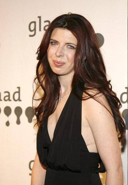 Hot Heather Matarazzo naked (13 foto) Pussy, 2016, see through