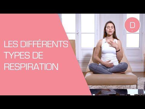 Grossesse Zen - Préparation accouchement sans péridurale - Sophrologie - YouTube