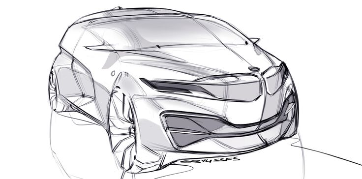 https://www.behance.net/gallery/21118651/Car-design-sketches-5