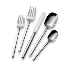 72 best Flatware images on Pinterest Flatware set Cutlery and