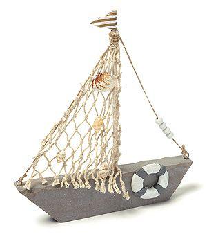 Les 25 meilleures id es concernant scrapbooking th me mer for Decoration marine bois