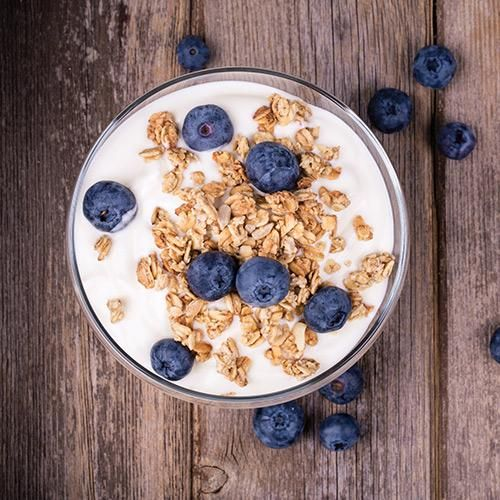 Packed with protein, crammed with calcium, popping with probiotics, yogurt has all the makings of a perfect health food. But tread ye carefully in the aisle of the fermented milk products...