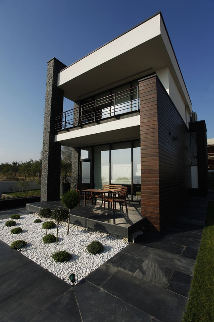 Contemporary House the 25+ best contemporary houses ideas on pinterest | house design