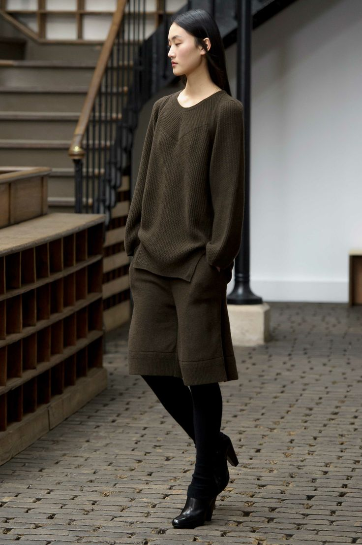 28 best aw1314 women's collection images on pinterest