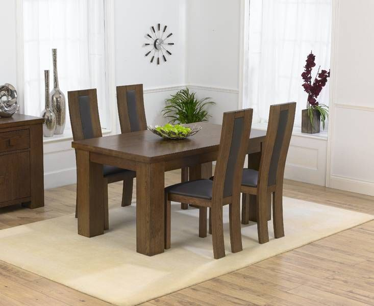 Small Dining Room Ideas Uk Dining Table Chairs Square Dining Tables Contemporary Dining Table