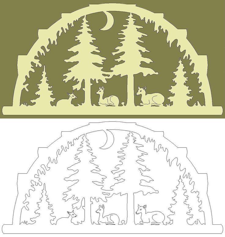 Afbeeldingsresultaat Voor Schwibbogen Vorlagen Laubsage Vorlagen Weihnachten Fensterbilder Weihnachten Basteln Weihnachten Basteln Vorlagen