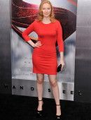 Molly-Quinn-at-Man-of-Steel-Premiere-in-NY-1