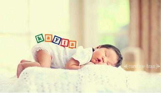 NewbornPictures Ideas, Photos Ideas, Newborns Pictures, Newborns Photos, Newborns Pics, Baby Pictures, Baby Photography, Baby Photos, Photography Ideas
