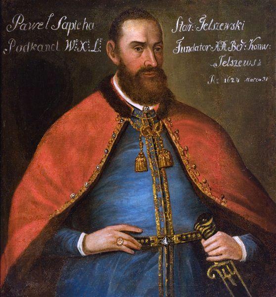 Paweł_Stefan_Sapieha.PNG (558×600)