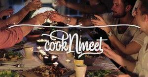 Startup Cook and meet : http://www.startup365.fr/cooknmeet/