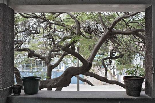 Maputo, Mozambique, 2007 © Guy Tillim