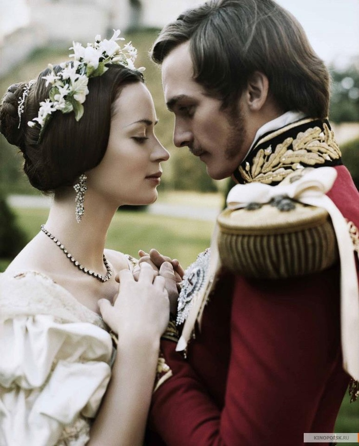How does Shakespeare present the matchmaking of Benedick and Beatrice? Refer closely to the garden scenes.?