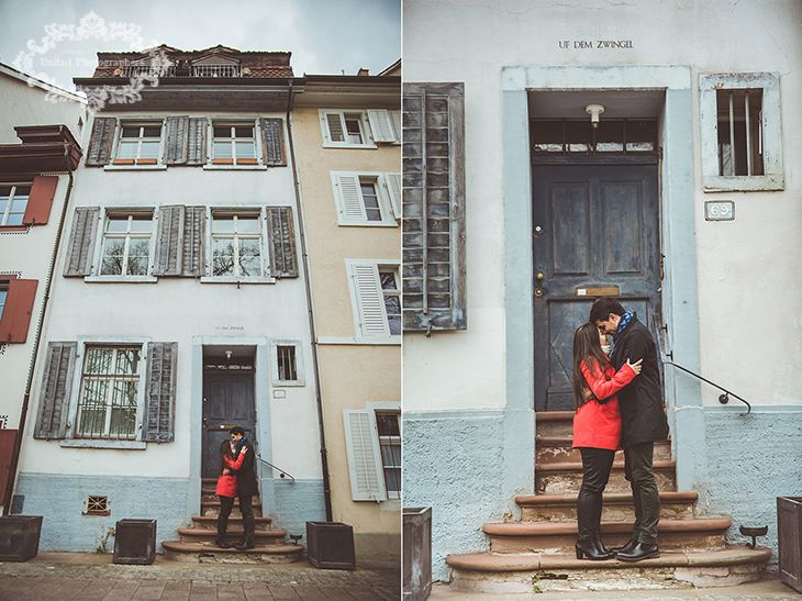 e-session in Bäsel #bäsel #basel #swiss #esession #engagement #love