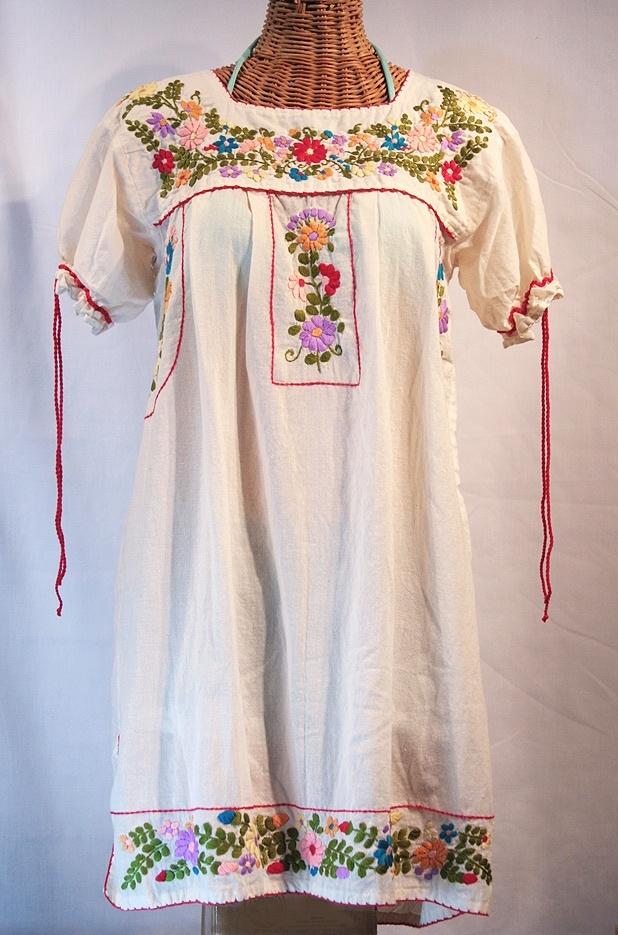 52 best mexican peasant blouse images on pinterest