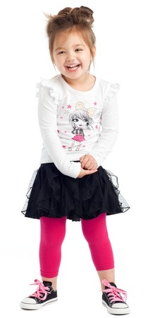 just bought this for Colbie from Fab kids