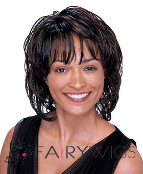 cheap haircuts denver prevailing wavy black american 3276