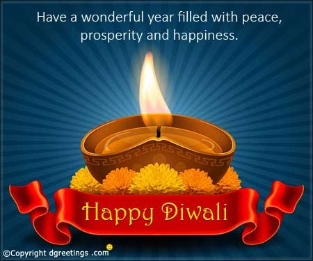 Diwali is a time of great enjoyment, fun and frolic. Here you can find some known reasons why we celebrate Diwali festival.