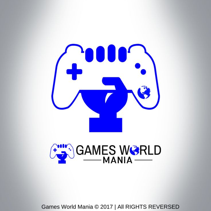 Games World Mania Free Gaming Download Website Breaking Andriod Apps,Xbox Games, Pc games,playstation,Etc.The Number One Games on this Website.  Awesome games will be featured here & You also Buy Games from this Website Coming Soon…..