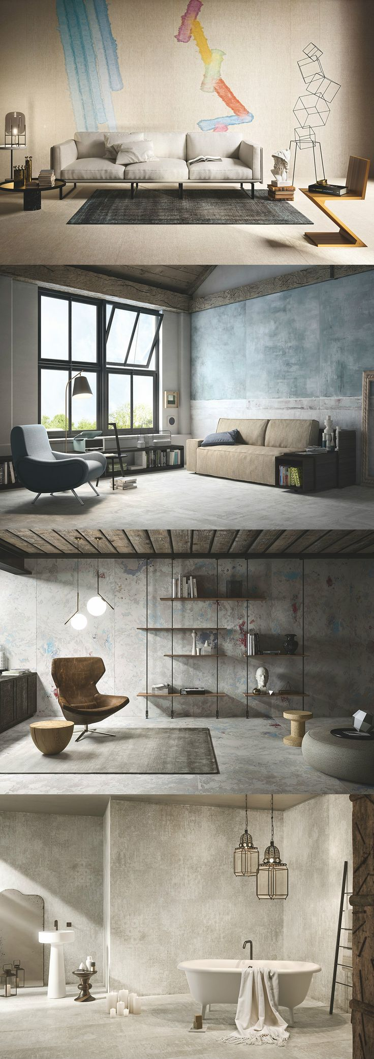 alberto manual design by pinterest enderica on reddit modernas reference casas pin interior behr