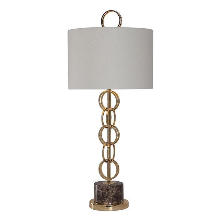 Uttermost 27927 1 Catarina Table Lamp Uttermost 27927 1 Catarina