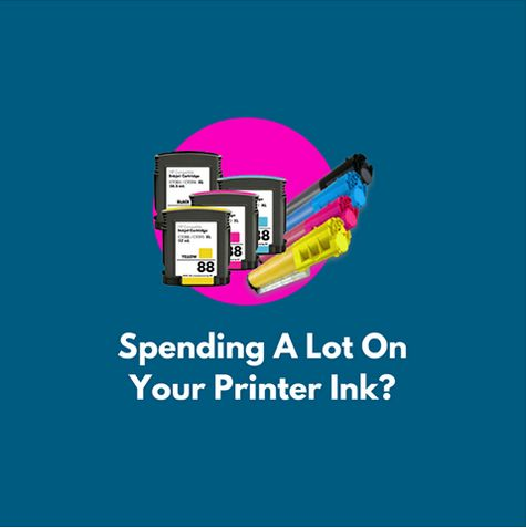 When searching for Canon ink cartridge, ensure that you get it from an approved dealer. Be sure of the specs of your printer to enable you match it with the cartridge. Get the ink from a trusted and experienced dealer who guarantees speedy delivery and quality after sale service.