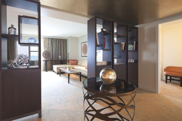 Luxury-Hotel-Design-South-Beach-Califrnia-02