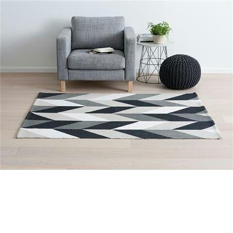 Kmart rug