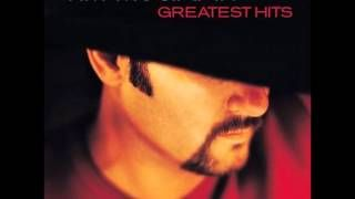 where the green grass grows tim mcgraw - YouTube