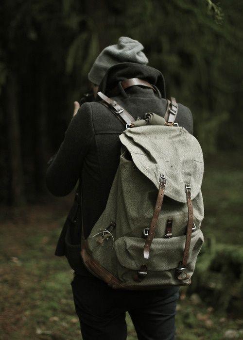 #backpack justo para mi