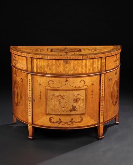 617 best mueble cl sico images on pinterest boutique for Muebles torres y gutierrez