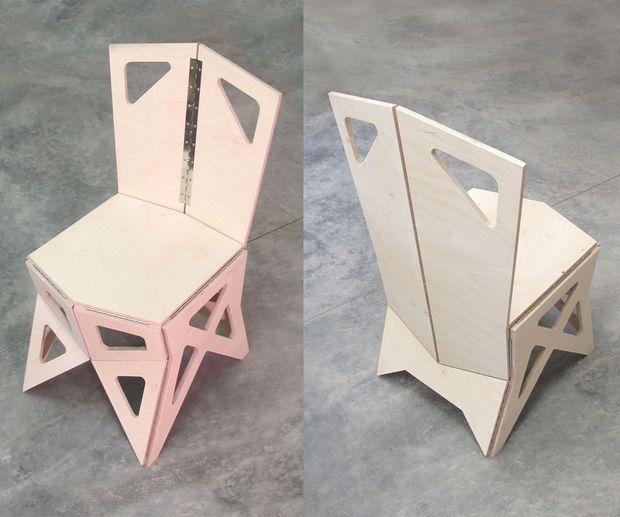 171 Best Cnc Furniture Designs Images On Pinterest