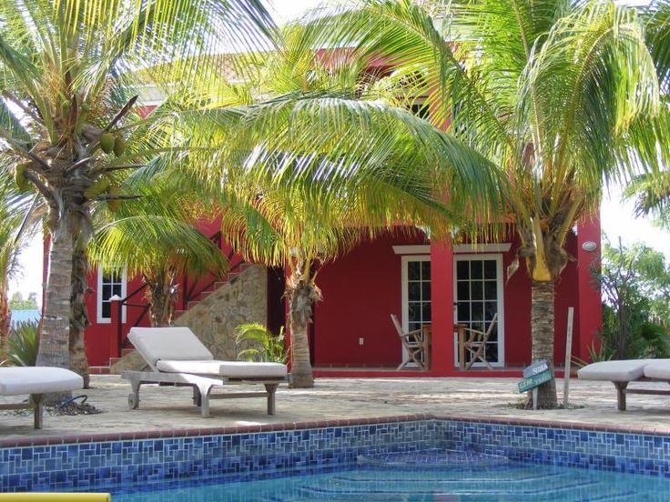 1 Bedroom, 1 bathroom in Kralendijk, Bonaire and for $1,288 per week on TripAdvisor