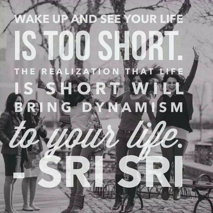 Sri Sri Ravi Shankar Quotes On Smile: 61 Best Images About Sri Sri On Pinterest
