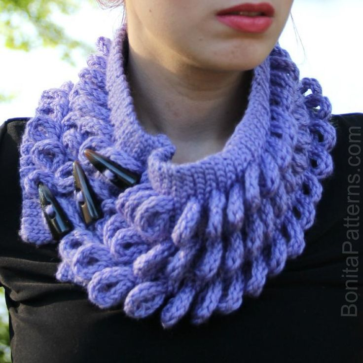 Braided Cowl Knitting Pattern : 17 Best images about Knitted Chick 4 on Pinterest Hand knitting, Shawl and ...