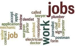 jobs for freshers in Chennai, jobs in Chennai for 2012 or 2013 passout freshers, wakins for freshers in Chennai, IT jobs for freshers in Chennai and other job vacancies in Chennai for freshers. http://lnkd.in/bjGygXk