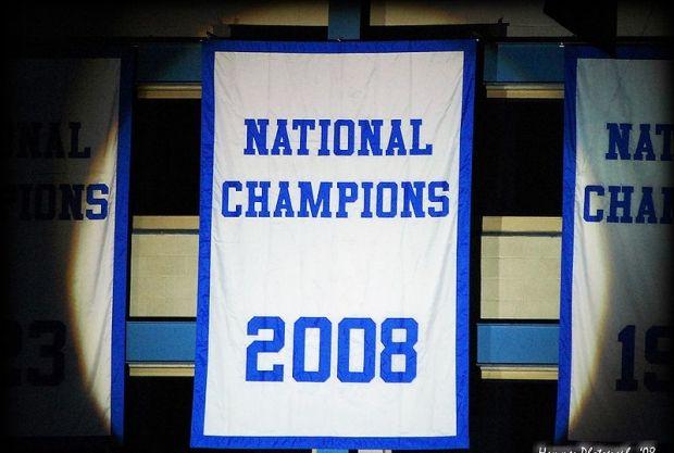 KU Loud, Jayhawk Proud   Her Campus KU #basketball #kansas