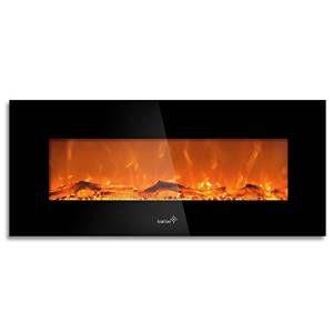 Elegant 4 Top 10 Best Portable Fireplace 2016 Reviews