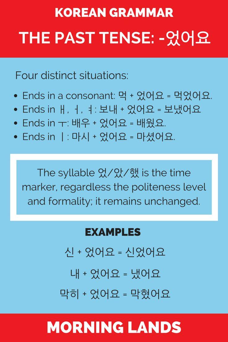 File saenggang cha korean tea jpg wikimedia commons - Tense The Past Tense