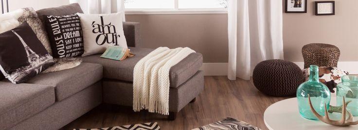 77 calgary home decor stores decor my home medium size of trends