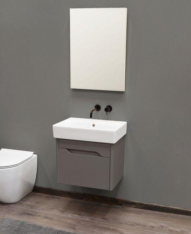 Contemporary Bathroom Basin Furniture Vanity Units London Uk Luxury Bathroom Tiles Bathroom Inspiration Modern Bathroom Design Small Modern